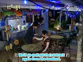 [SUBlimes] My Lucky Star Episode 9 Part 2 [English Subtitle]