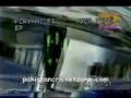 Pakistan vs India 6th odi part 2 (pepsi cup 2005)