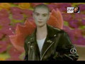Sinead O'Connor feat MC Lyte