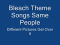 Bleach Themes