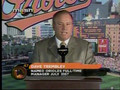 Orioles Announce Dave Trembley as Skipper