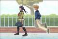 Anime Caramell Dansen