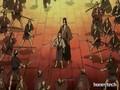 Samurai Champloo Amv Tribute For Champloo 713