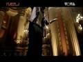 Justin Timberlake - What Goes Around