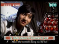 {GOE-SS} 060116 We are curious about TVXQ - ChangMin part 1.avi