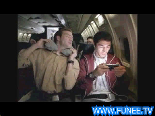 Funny PSP commercial Part 4