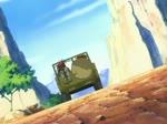 Saiyuki Reload Episodio 3 [Sub-Ita]