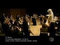 Nanamusica x Nodame Orchestra - Sora