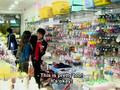 Delightful Girl Choon-Hyang 4.1