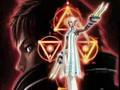 Phantasy Star Universe Illuminus Op