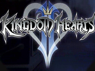kingdom hearts 2 every thing is changing