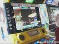 Asian Arcade Maniac