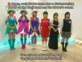 Rikachan no Magical Biyuden Episode 6 Subtitled