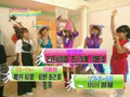 Rikachan Magical no Biyuden Episode 7 Subtitled