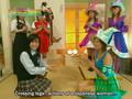 Rikachan Magical no Biyuden Episode 10 Subtitled