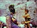 Hercules and the captive women hi res