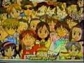 Kodocha last episode last scene