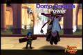 DomoDreams ep5