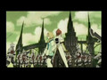 Tales of the abyss op