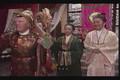 Heroic Yang Family - Episode 11.avi