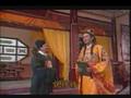 Heroic Yang Family - Episode 12.avi