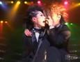 Miyavi Kiss Saiko