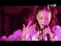 Namie Amuro - NO (LIVE)