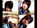 Yesung,super junior