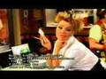Murk V's Kristine W-Need Some Lovin (Queer As Folk Mix)