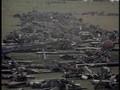 Guerras En Tiempos De Paz: India,Indochina,Argelia,Pakistan,Chipre,Malvinas,Grenada,Panama, El Salvador, Congo, Cuba, Nicaragua.
