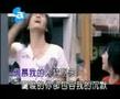 joe cheng MV (SUMMER X SUMMER)