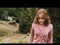 Accio Love - Ron/Hermione