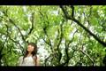 Horie Yui - Koisuru Tenkizu
