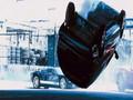 Cobra vs Corvette vs GT