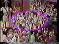 Miss Universe 1977- Opening Number