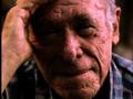 """Bluebird"" by Charles Bukowski"