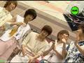 {GOE-SS} 040527 KMTV - TVXQ Fan Meeting + Micky Birthday Party.avi