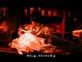 JJ Lin - The Killa