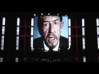 9/11 Vendetta