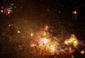 Itzhak BentovFrom Atom to Cosmos