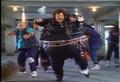Weird Al Yankovich-Fat