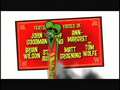 Tales Of The Rat Fink - Trailer