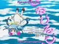 Bokusatsu Tenshi Dokuro-chan 2: Opening