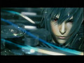 :: Final Fantasy versus XIII video trailer PS3 game - Anime ::