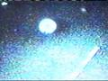 UFO - Fox News Sereda Tether