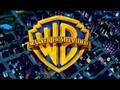Teen Titans: Trouble in Tokyo Trailer