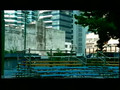 Jackie Chan - Dream Of The Horizon