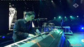 Muse Live at Pinkpop 2004