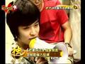 [news] Kim Jeong Hoon on Dragon tv