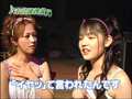 Uta Doki! pop classics vol.4 Extra Track